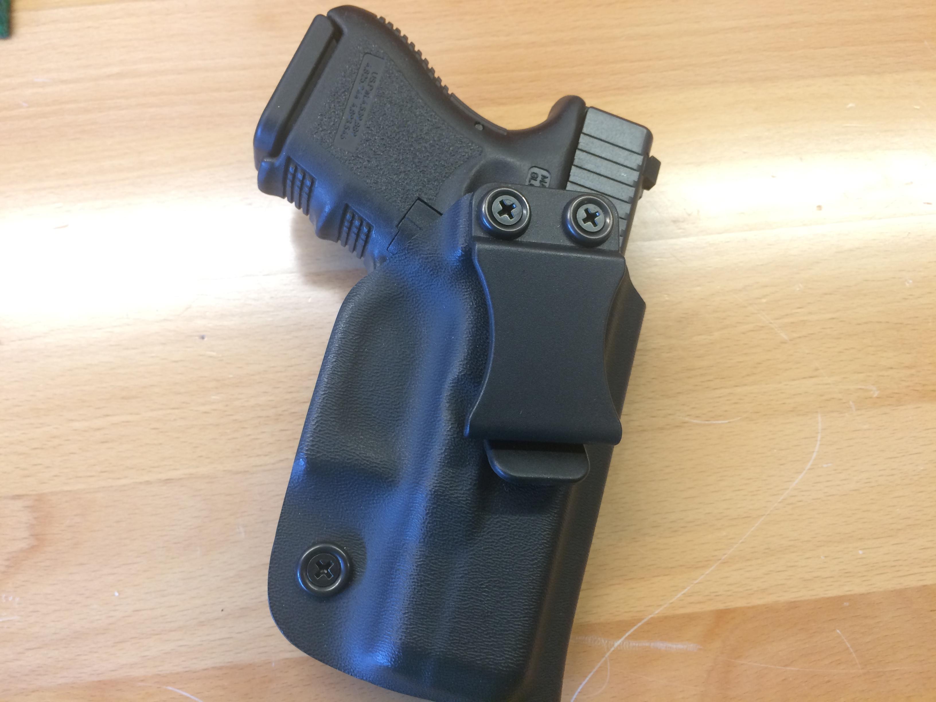 Nylon holster for iwb carry-g26-6.jpg