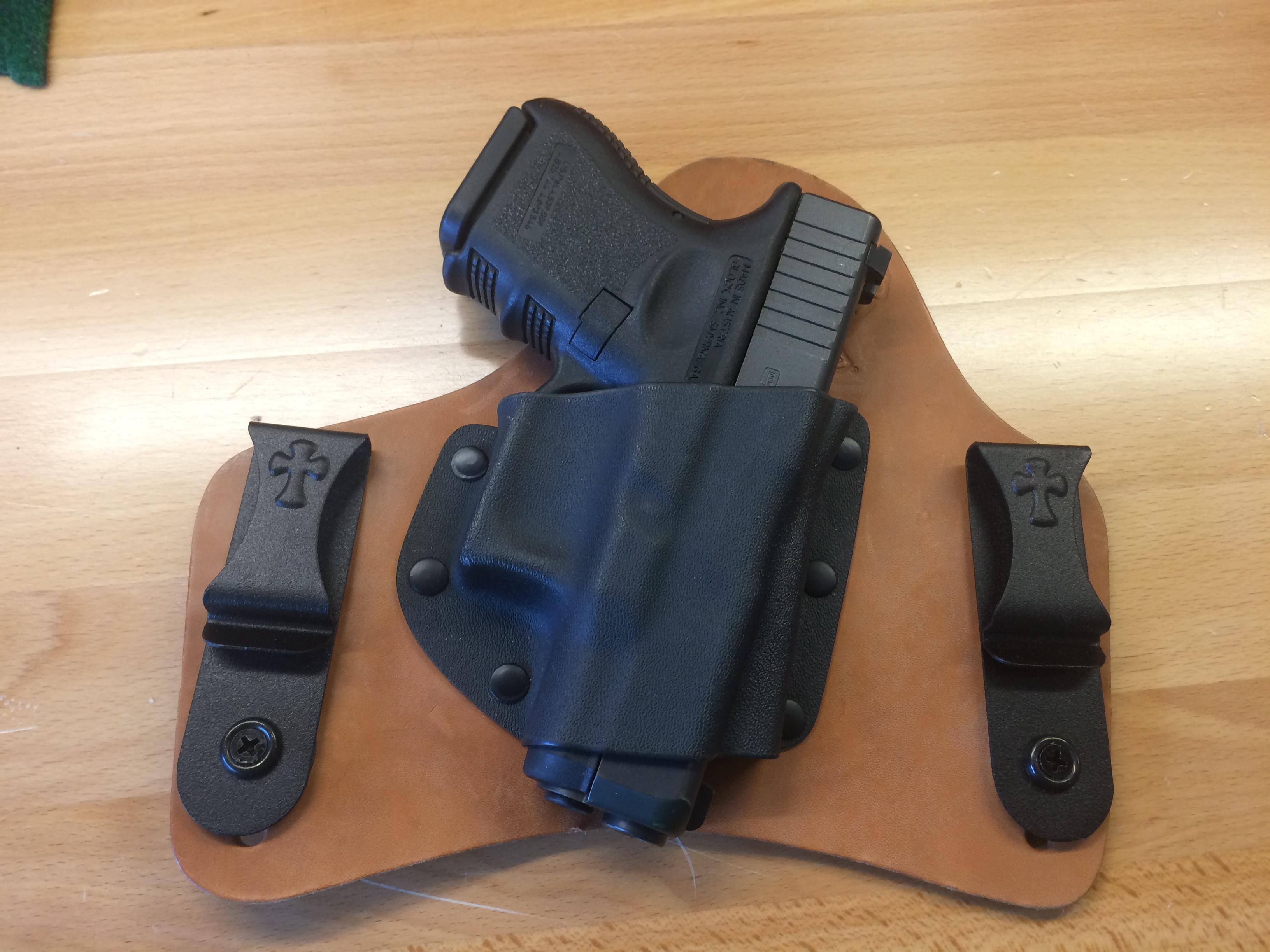 Nylon holster for iwb carry-g26-7.jpg