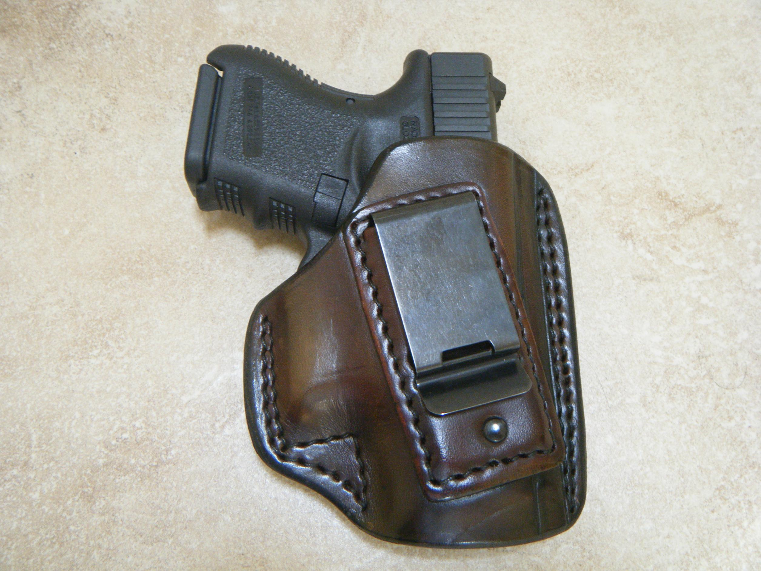 How well does Glock 19 ride?-g26.jpg