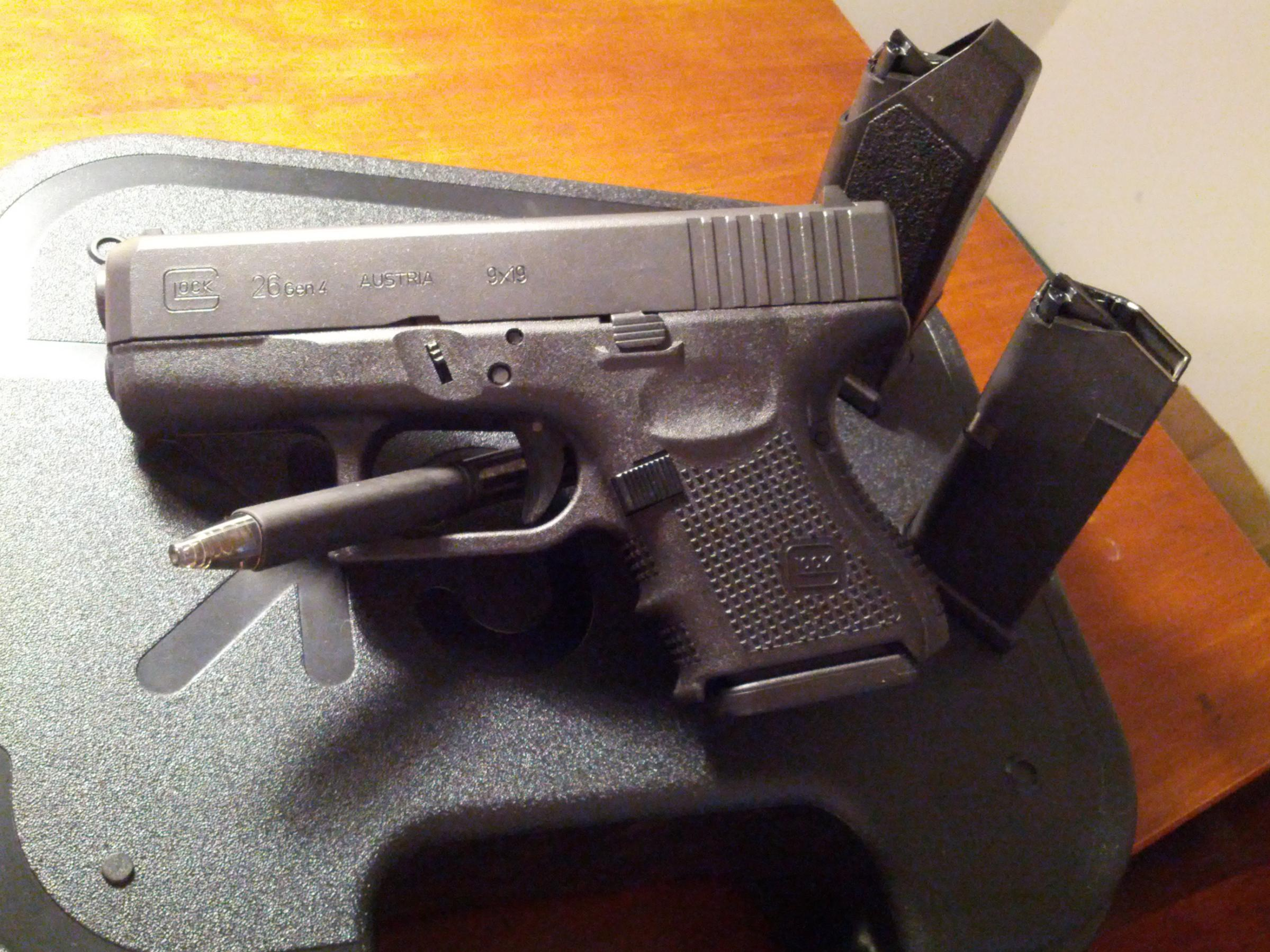 Picked up a G26 Gen 4 today....Thanks for all the help-g26.jpg