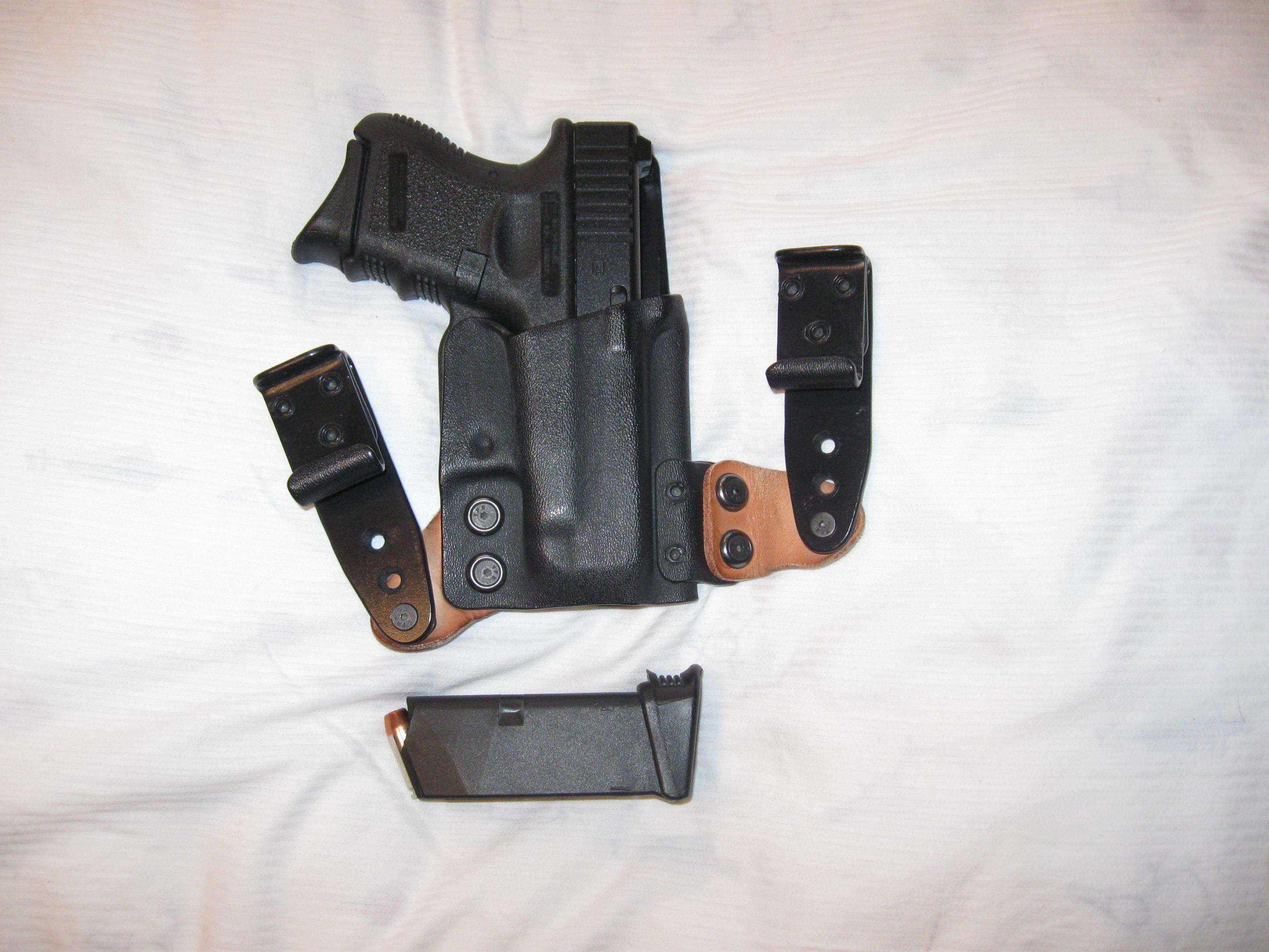 Appendix IWB for Glock 26-g27-c-tac.jpg