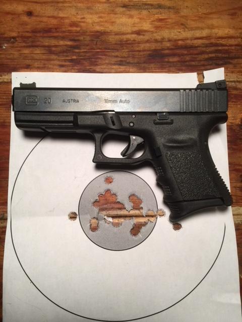 Favorite 40 S&W Pistol-g29l.jpg