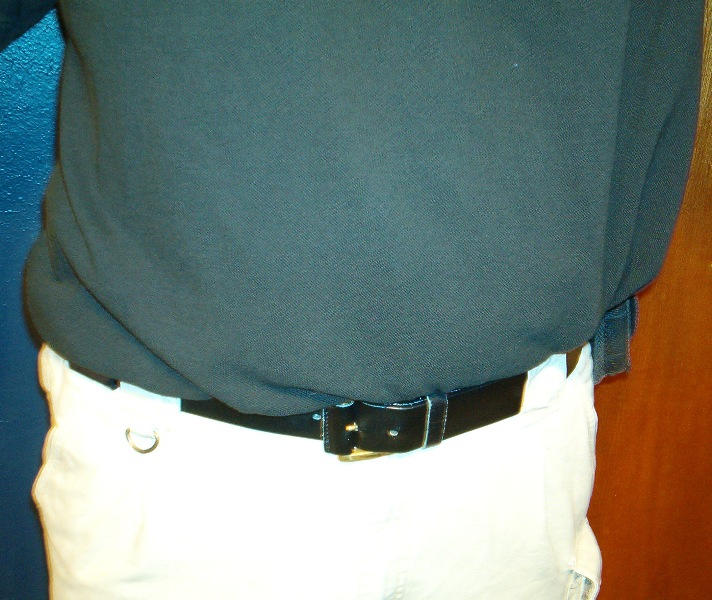 Pictorial: How You Carry Concealed-g30-so2-close.jpg