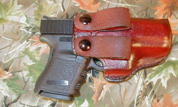 New Glock G20-g30-w-hume-lh.jpg