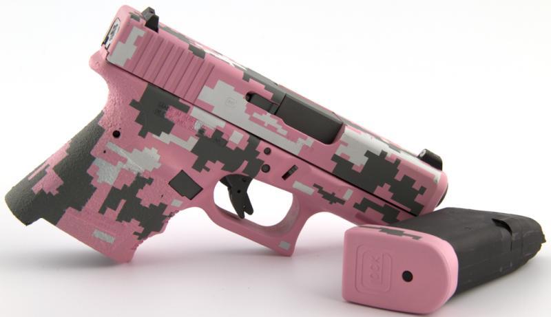 I love Glocks but...-g30_1.jpg