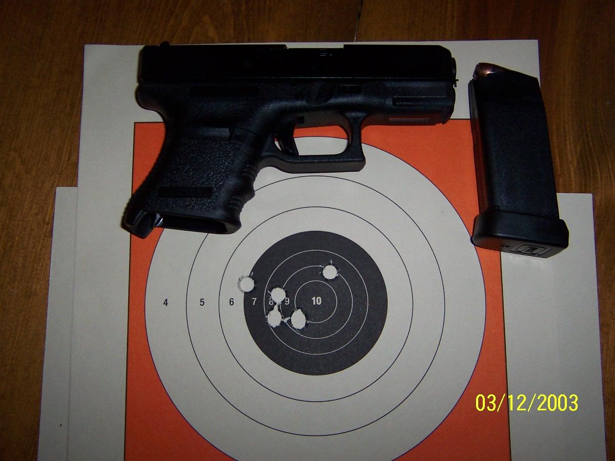 Does anyone have info on Glock 30SF? (MERGED)-g30sf.jpg