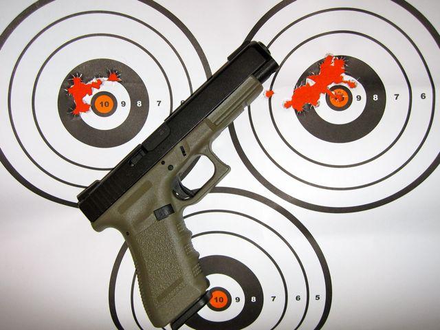 Glock 34 Range Report-g34.jpg