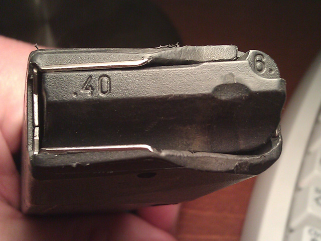 Glock 23 Gen3 last round FTF - short 10 second video shows the issue-g40no6.jpg