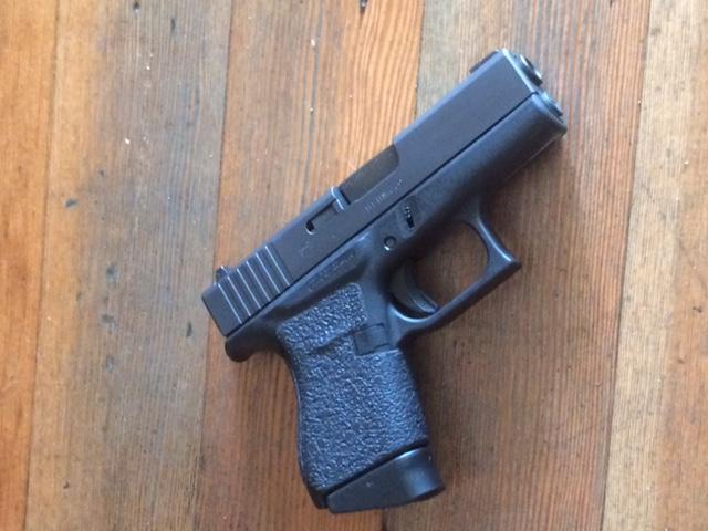 WTS/WTT Glock 43 package-g43-1.jpg