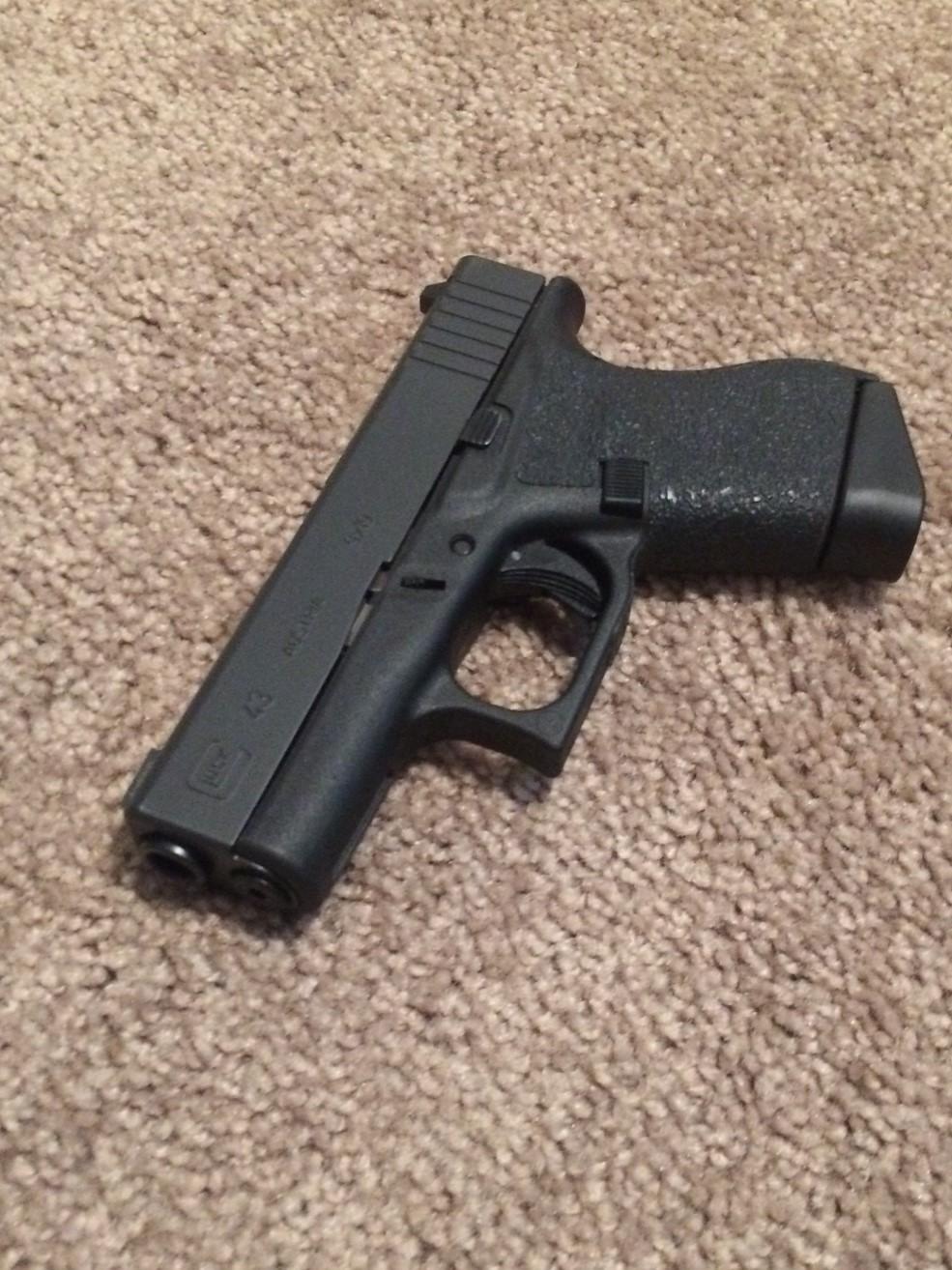 Glock 43 - Arizona (0)-g43-1.jpg