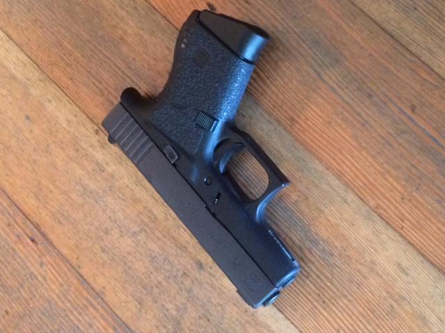WTS/WTT Glock 43 package-g43-2.jpg