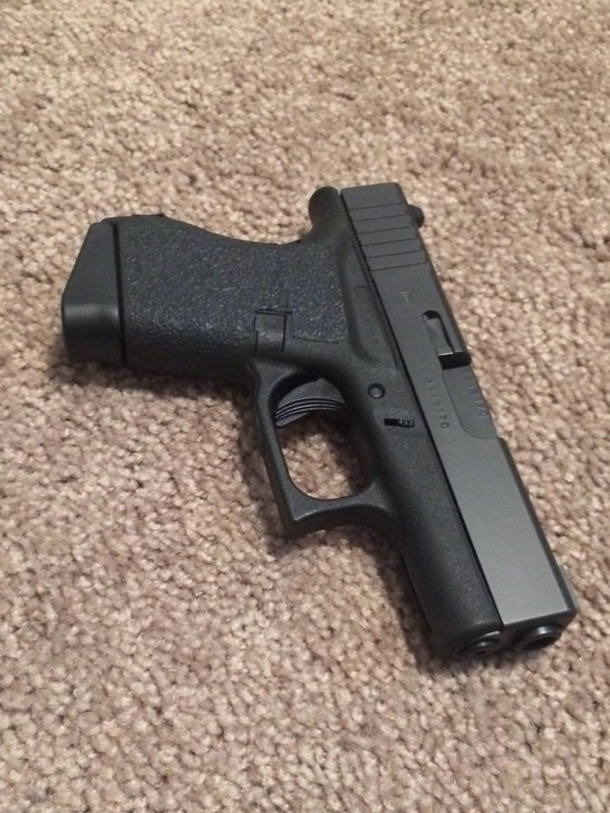 Glock 43 - Arizona (0)-g43-2.jpg