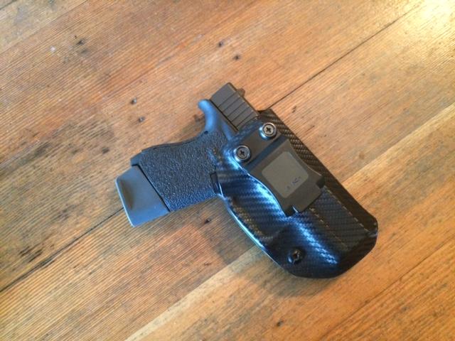 WTS/WTT Glock 43 package-g43-3.jpg