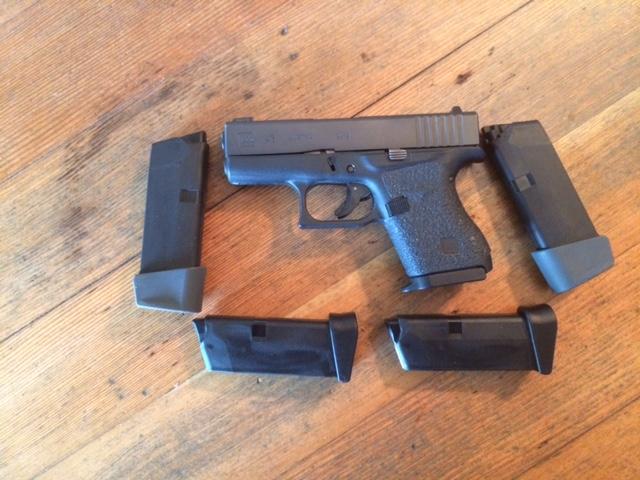 WTS/WTT Glock 43 package-g43-4.jpg