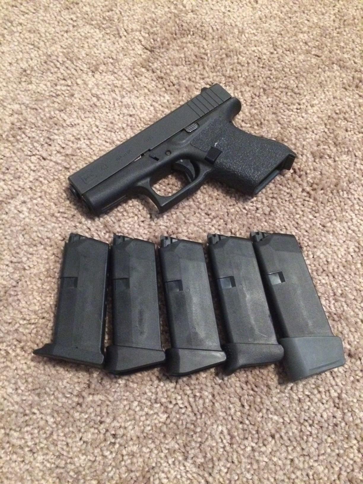 Glock 43 - Arizona (0)-g43-4.jpg