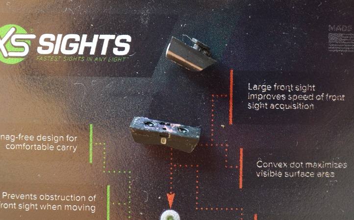 Glock 43 XS Big Dot sight-g43-big-dot-closeup.jpg