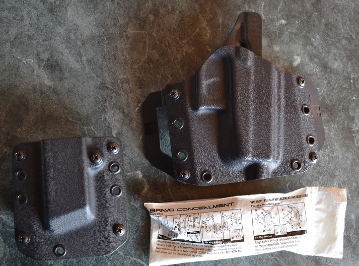 Closet cleaning, SD9VE and G43 stuff.-g43-bravo-concealment-holster-mag-pouch.jpg