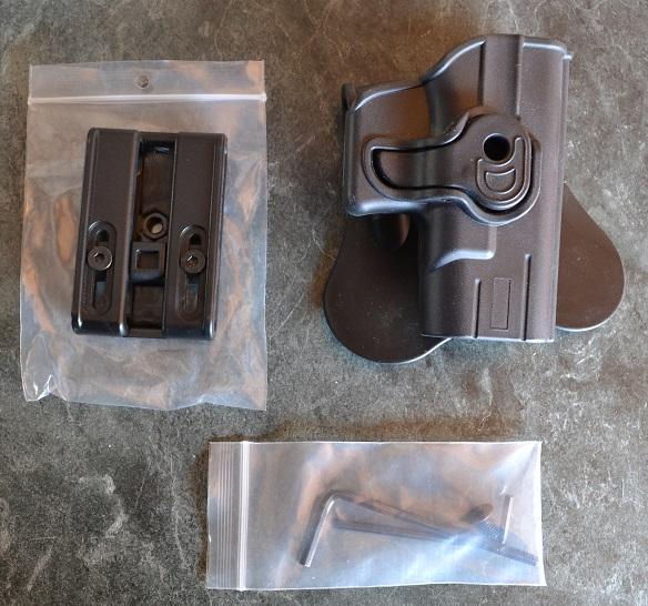 Closet cleaning, SD9VE and G43 stuff.-g43-bulldog-holster.jpg