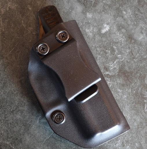 Glock 43 holsters-g43-concealment-express.jpg