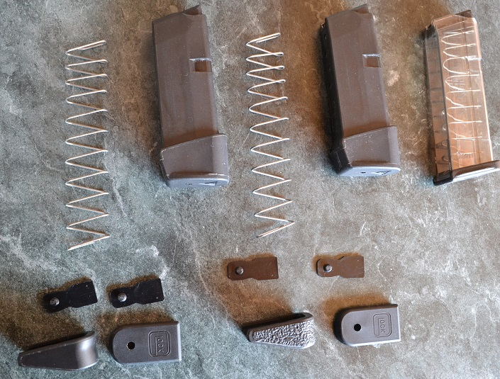 Glock 43 mags,etc.-g43-magazines.jpg