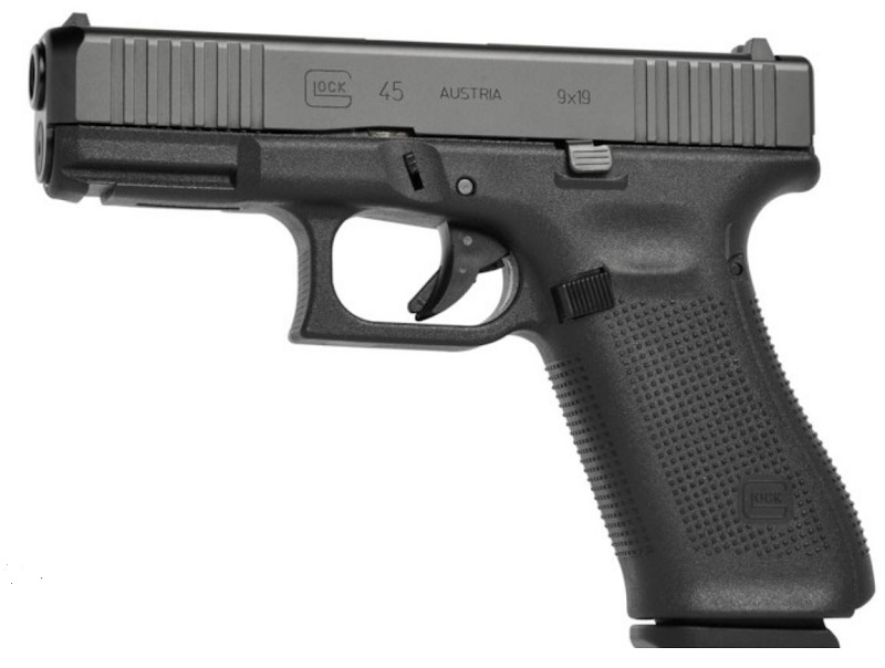 Anybody get anything good that's firearm related today?-g45.jpg