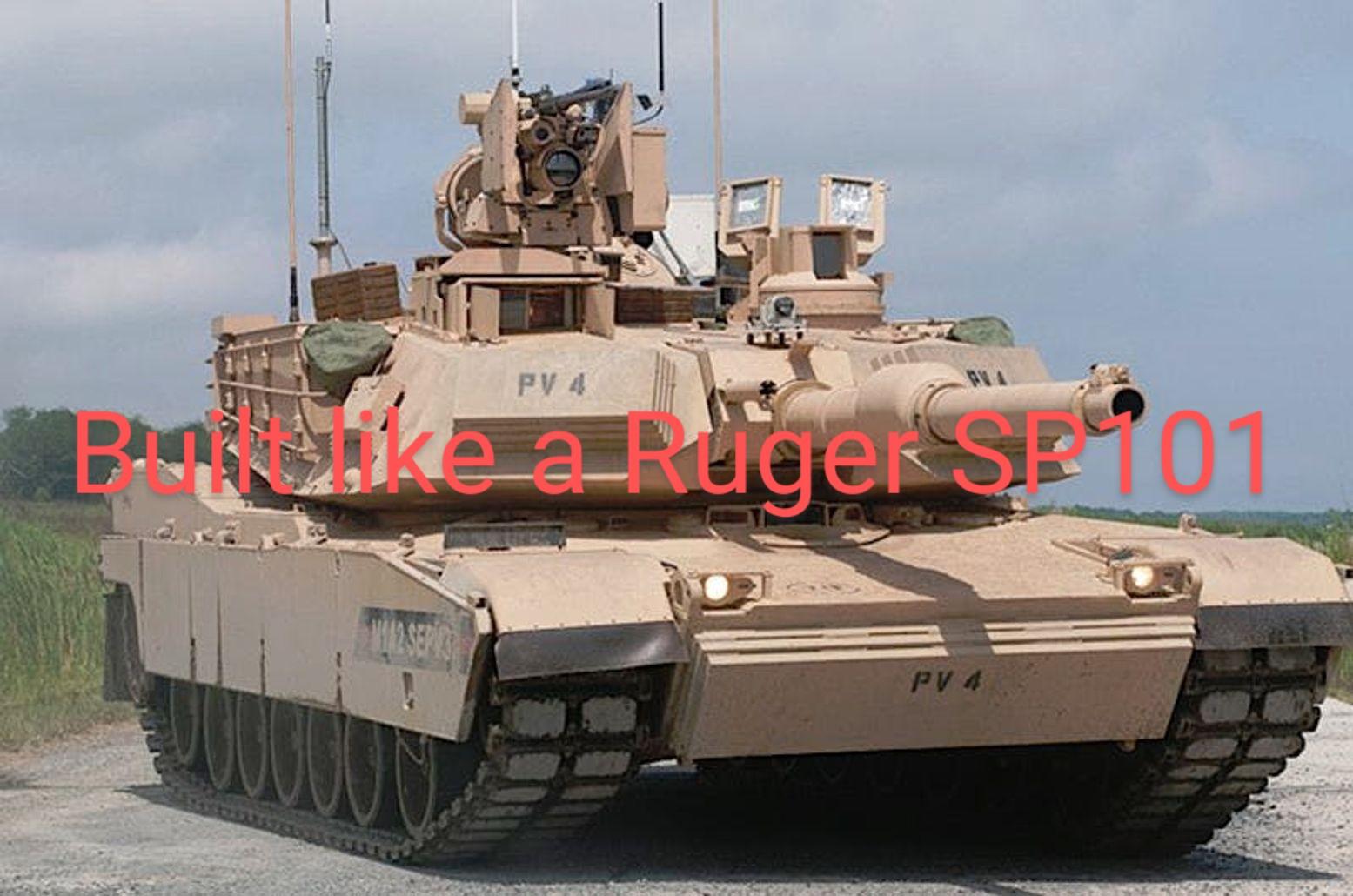 """""""it built like a tank"""" AHHHHHH!!!!!!!-g69-1-2.jpg"""