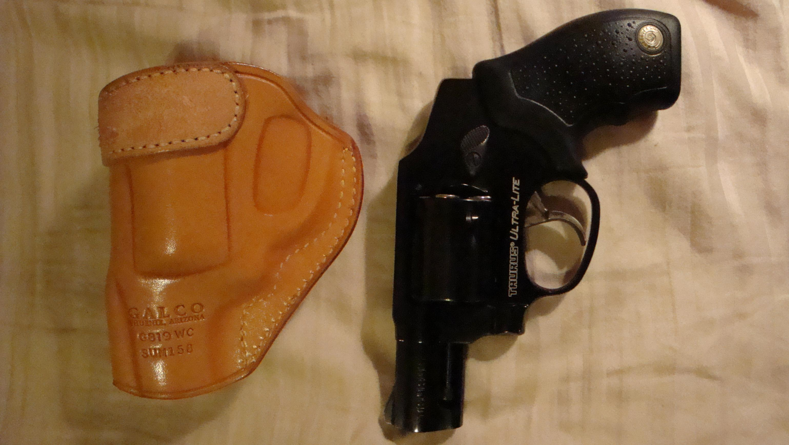 Let's See Your Pic's - How You Carry Concealed.-galco-gun.jpg
