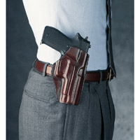 Paddle Holster for SIG 229-galco-ccp.jpg