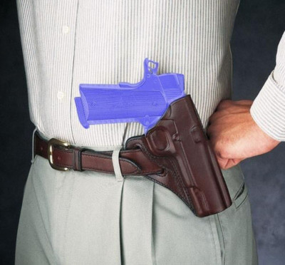 Carrying at Home-galco-cover-six-cross-draw-holster.jpg