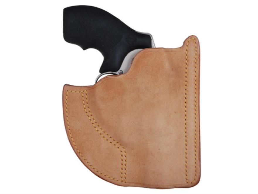 3 inch j frame pocket holster