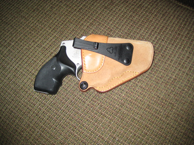 S&W 642 Carry-galco-jhook-sw642-2.jpg