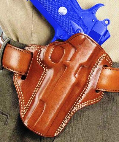 More on Blue Guns-galco.jpeg