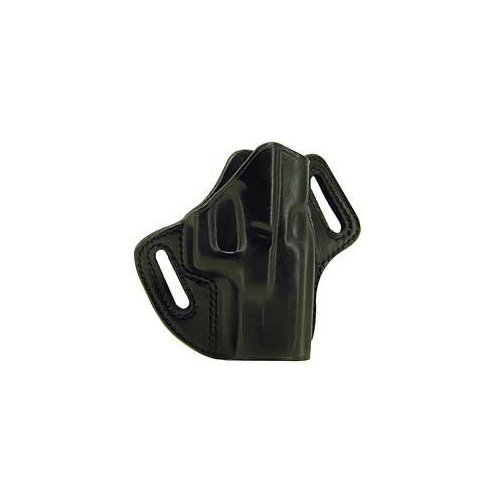 Holster for Glock 36-galco.jpg