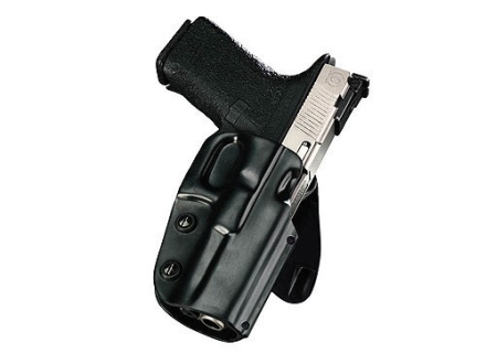 New  - Holster Advice-galco-paddle-876412.jpg