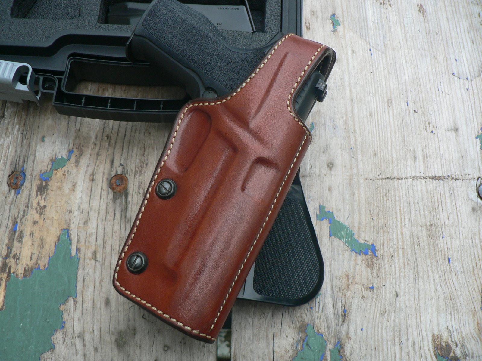 Galco paddle holster-galco-paddle-holster-001.jpg