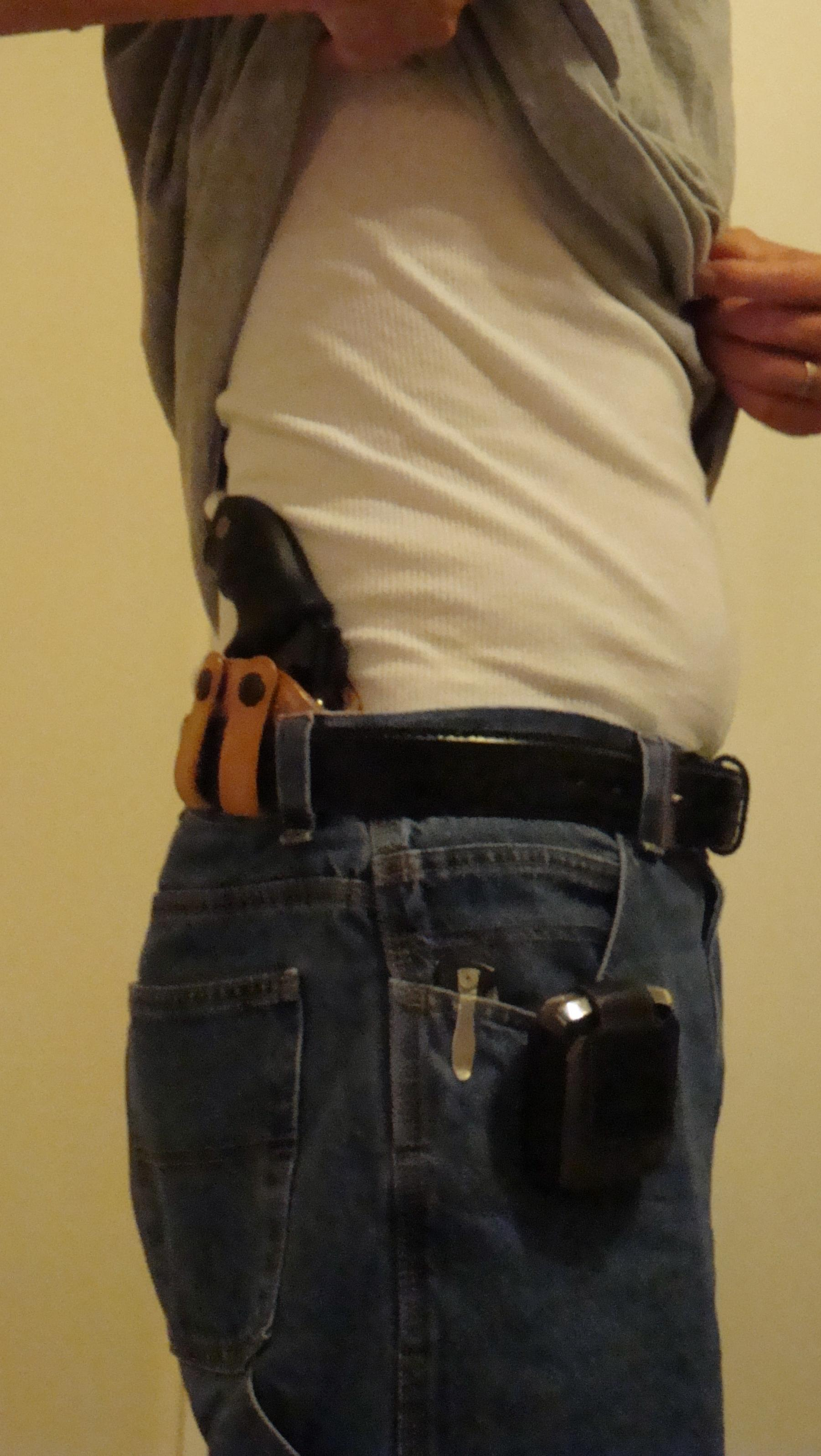 Let's See Your Pic's - How You Carry Concealed.-galco-side-up.jpg