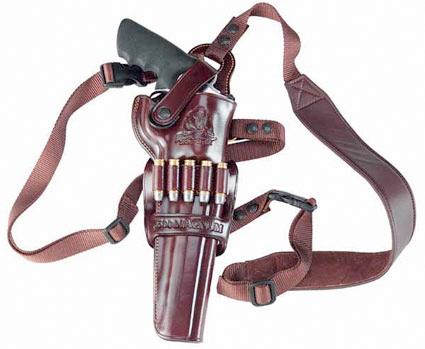 Galco Gun Leather Kodiak shoulder/crossdraw rig for long barreled  big bore DAs-galco_holsers_kodiak_shoulder_holster.jpg
