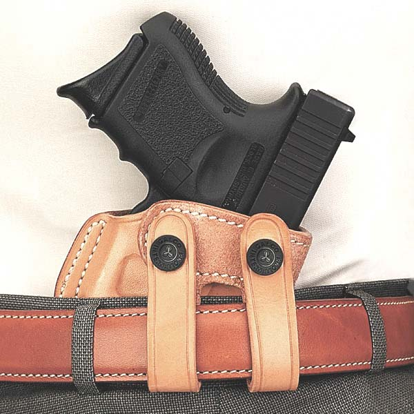 A newbie Holster Question about Cant-galcosumcinuse.jpg