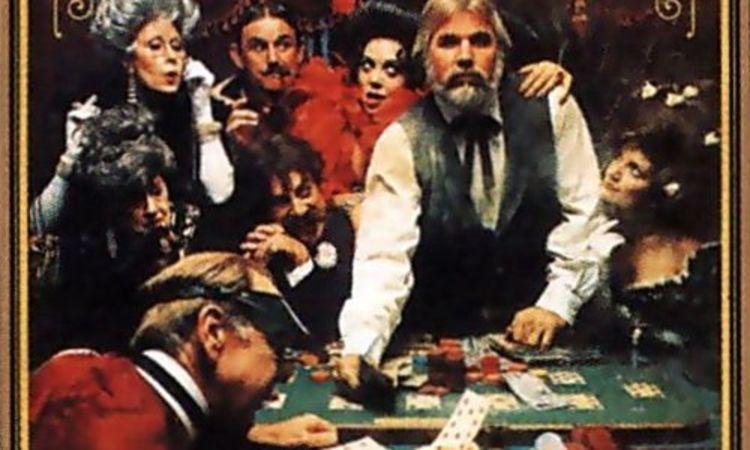 -gamblers.jpg
