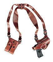 new holster for new gun-gandgshoulder.jpg