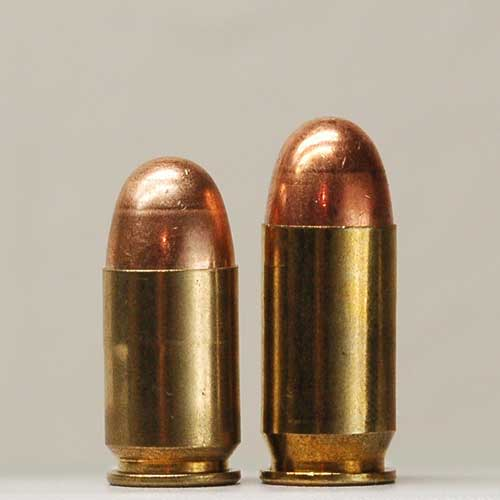 Quick Question - Can you shoot standard .45 ACP in a G36 -.45GAP?-gapvsacp.jpg
