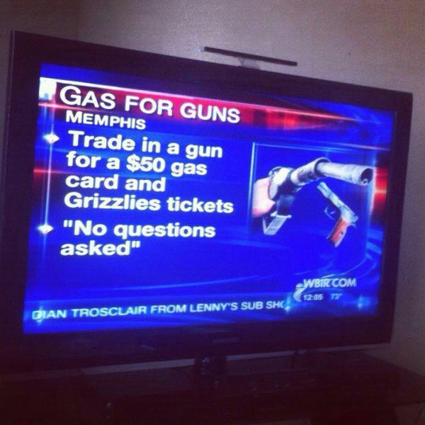 Gas for guns-gas-guns.jpg
