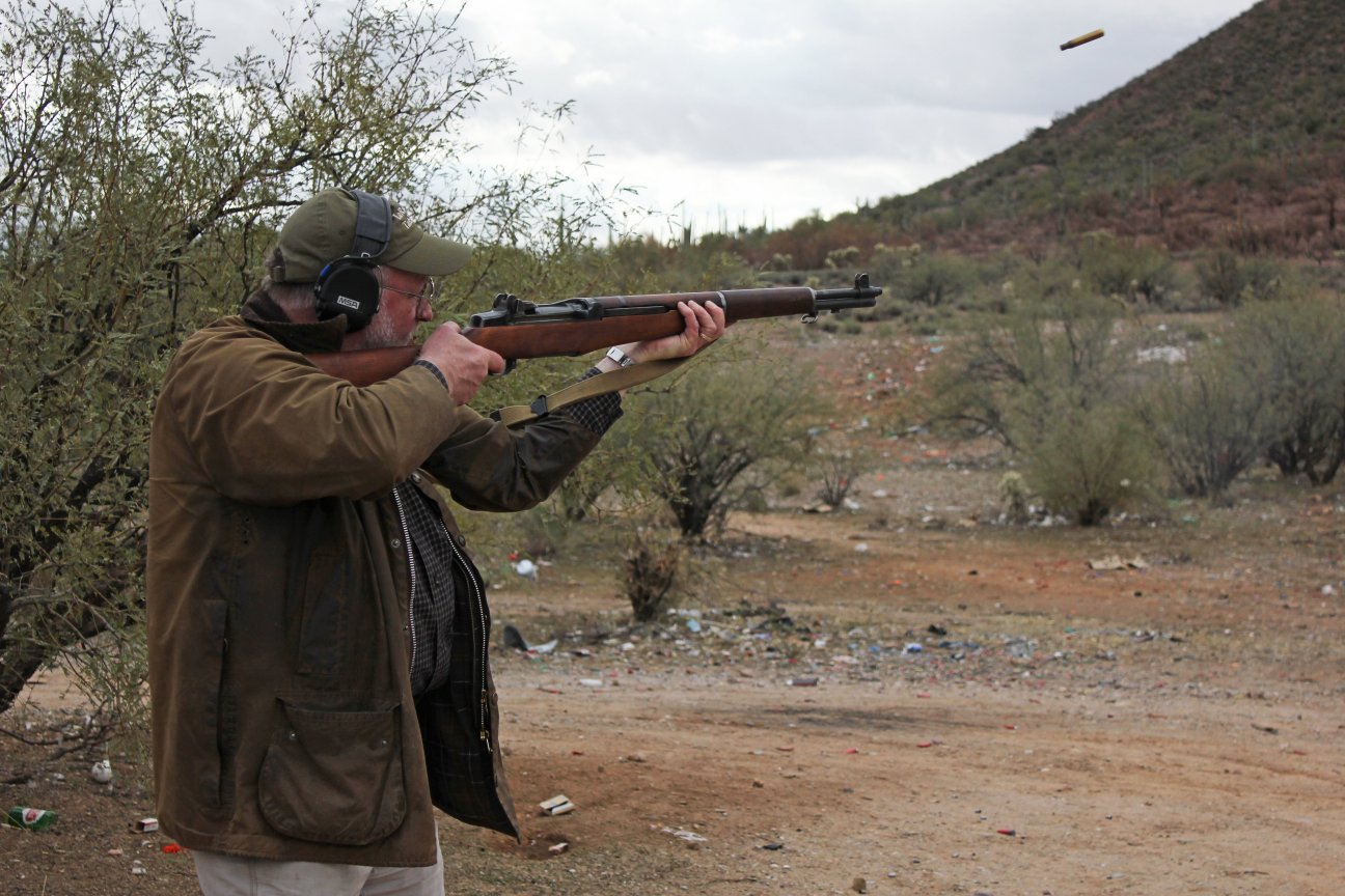 Milsurp Rifle Discussion - Your Favorites?-gas-garand_r.jpg
