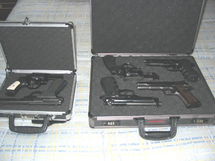 Recommend Gun Case for Airline Travel-gc2.jpg