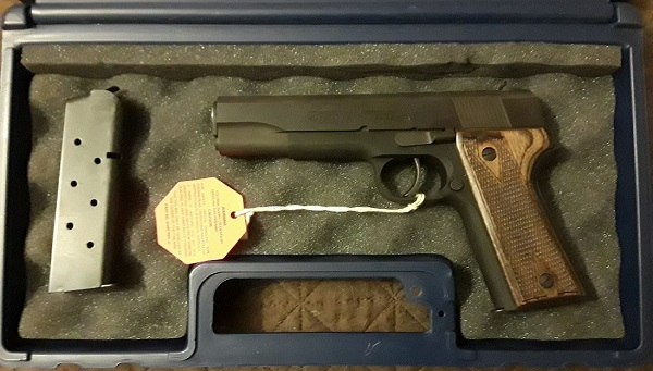 1911- the perfect shooting handgun-gda-20191111_r600.jpg