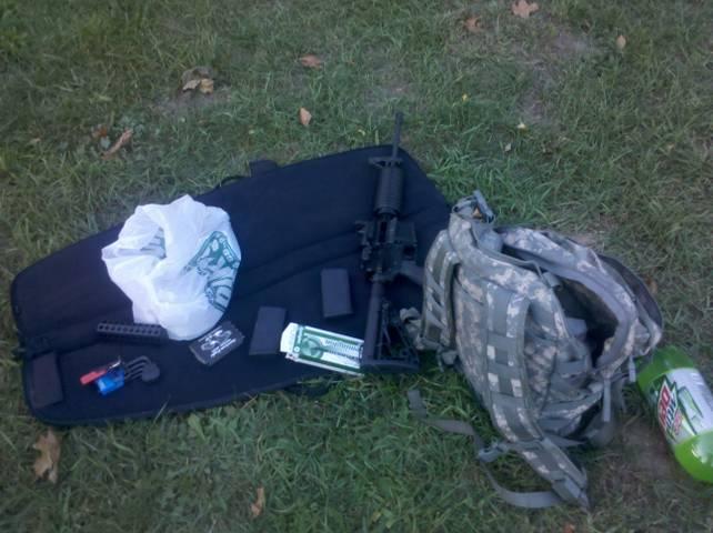 My New Rifle-gear.jpeg