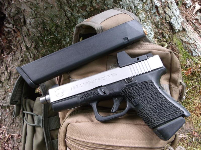 Glock 19 - 17 Photos...-gedc0566.jpg