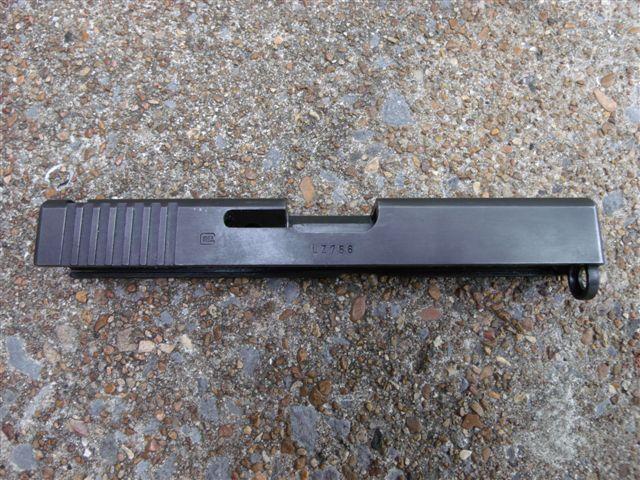 Glock 19 Gen II Slide (Alabama)-gedc0571.jpg