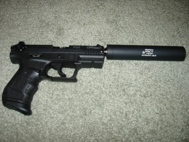 Rimfire Pics, Lets See the Plinkers!(Pic Heavy)-gemtech_outbackii_nosn.jpg