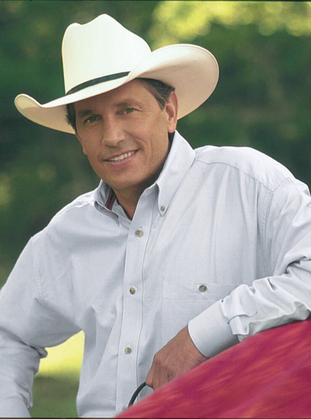Celebrity carry guns (just for fun)...-george-strait-js01.jpg